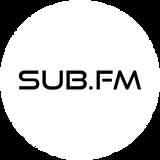 Pressa - The Subsidance Show - Sub FM - 14.01.2018