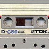Koots MC @ Super FM 1996-7 [part d]