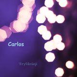 Carlos - Tryliktieji