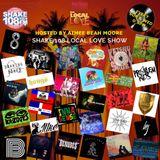 Local Love Ep 22 on #Shake108FM