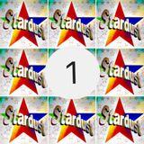 Stardust Vol 1.