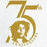 Smile Jamaica Radio Ark-Ives; Feb. 8, 2020: KRCL 90.9FM Utah w/ Bobbylon - Bob Marley 75th Birthday