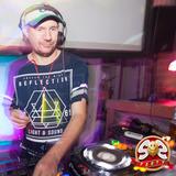 SOS III Promo mix Dj Skoota