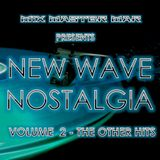 M3 NEW WAVE NOSTALGIA VOL.2-THE OTHER HITS