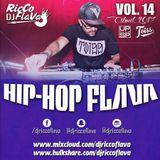 Hip-Hop FlaVa Vol. 14
