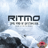 Ritmo - Some Kind Of Rhythm 008 (2018)