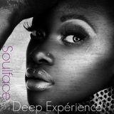 Soulface In The House - Deep Expérience Vol5