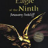 'Off the Shelf' - Eagle of the Ninth - 11th March 2015