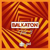 BalkatonMixtape Vol.3