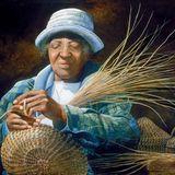 Spirit Beaver Master Basket Weaver Mix