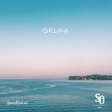 Gelka's Audiodiary - Spanish Oak Edition Vol 1.