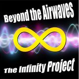 Beyond the Airwaves Episode #502 -- New Car Smell Tuesday