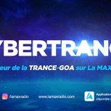 Cyber Trance 2017.03.02