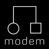 Modem Podcast 17-02-2016 - Video Games