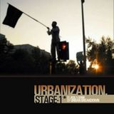 Urban Breakdown Soundsystem - Urbanisation pt.1