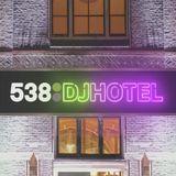 Ravitez_-_Live_at_538DJ_Hotel_Amsterdam_Dance_Event_21-10-2017-Razorator