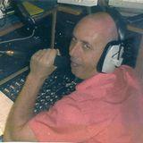 Poptastic 371 Radio Edit