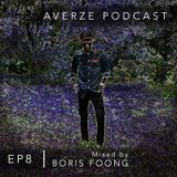 AVERZE PODCAST - 08