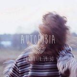 Autofobia 18.01.2018