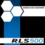 Radio Live Sessions 500 (19/Nov/2016)