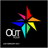 The OUT Hour - 14th February 2017