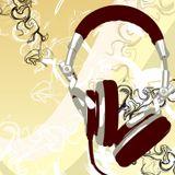 Mixology - Live @ Davenport Lounge part 3 10-23-10