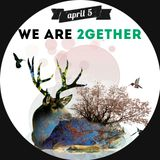 Ioann mix live recording of april 5/04/13 @ Haven bar [We are #2gether]