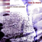 LIM ArtStyle pres. Hypnotic Melodies ▲ November [ AfterHours Edition ]