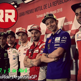130- ArgentinaGP con Sergio Canclini y Mario Diez - 09-04-18