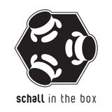 Schall in the box Podcast 007