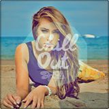 Summer calling egypt best lounge chill house Vol.II