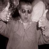 Back To The Old Skool (Pt2)