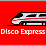 Another trip on the Disco Express
