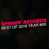 Spinnin' Records - Best Of 2016 YearMix