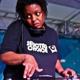 DJ Apryl Reign Live @ Selectas Choice May 25th