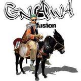 Gnawa Fusion