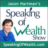 422: Wealth Hacks, Wealth Made Easy by Greg S Reid
