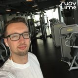 Rudy Lime Salutes #013 - The Things That Work Out