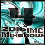 IMC-Mixshow-1604 ft Marabu