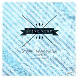 Smaakt Naar Water Vol.3 (Hosted By MC Gimmick)