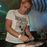 Armin van Buuren Live @ Nature One  08-05-2007