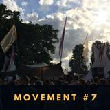 Movement #7