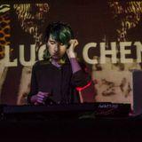 Lucu Chen live @ the Shelter - Atelierul DĂ Sunet - 30.01.15