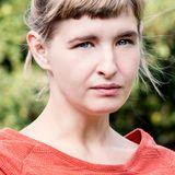 Natalia Fiedorczuk w Radiu ZET Chilli