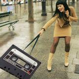 Your Cassette Pet