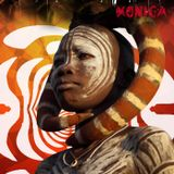 Secrets of the Tribe_Xonica