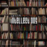 Digital Rhythmic - Intellect 005