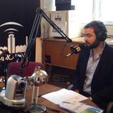 Créer son entreprise: les clés avec Adrien SIGRIST - Maison Emploi Formation, action Créaffaire