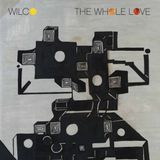 Wilco - Art of Almost