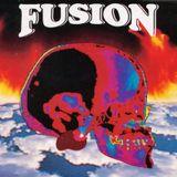 ~ SS & Seduction @ Fusion 3/12/93 ~